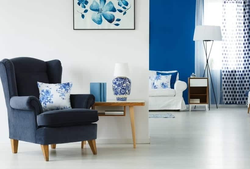 best place to buy furniture on a budget