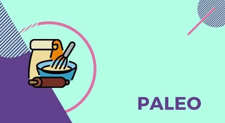 paleo substitute for greek yogurt in baking