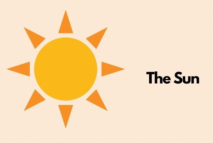 sun remove cloth odor