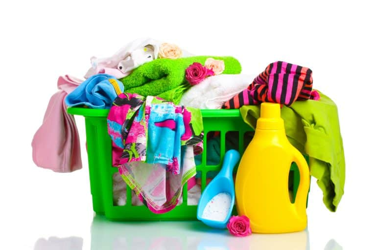 What Colors Can You Wash Together? – Best Guide For Beginners
